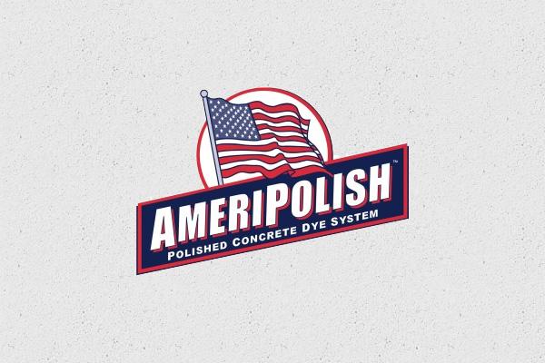 AmeriPolish, Inc.