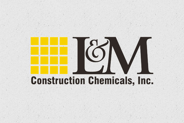 L&M Construction Chemicals