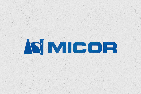 Micor Company, Inc.