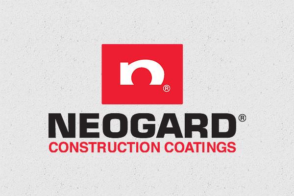 NeoGard Flooring Systems