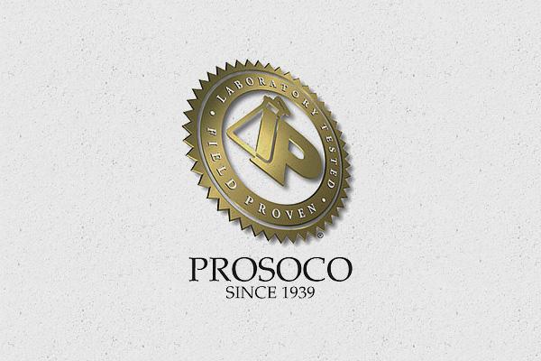 Prosoco, Inc.
