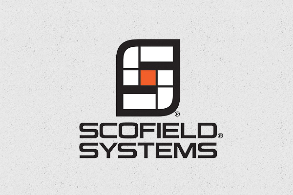 L. M. Scofield Company